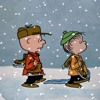 A Charlie Brown Christmas - Christmastime Is Here (Alternate)