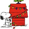 A Charlie Brown Christmas - The Christmas Song (Alternate Take)