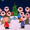 A Charlie Brown Christmas - What Child Is This