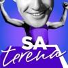 Sa Terena, 3. Epizoda: Istorijska Sezona Novaka Đokovića