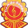 Trem Do Samba PoutPourri 2015.mp3