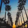 BEST OF JAPANESE R&B Vol.3 Side B