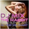 DJ Mix Issue 12 Special Edition DJ Mixes 30 Minute Set - The Rabbit - Greg Sletteland