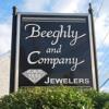 Jewelry Repair Westmoreland