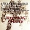 The Eye Of Horus Podcast - Season 01 Episode 40