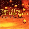 Set Fire To The Rain (Adele)