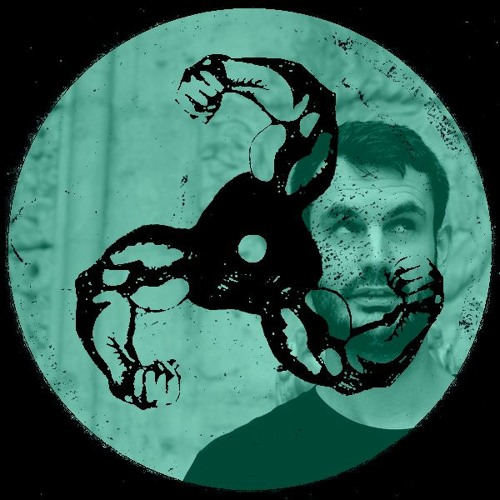 Gratts - Bicep Mixtape 28