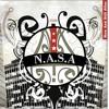 Tshwarelo Intro Album Cover