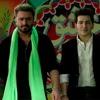 Ishq Watan Se - Faakhir Mehmood, Sahir Ali Bagga and Humaira Arshad
