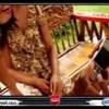 Hendra Mix Max - Truna Kampungan Preview