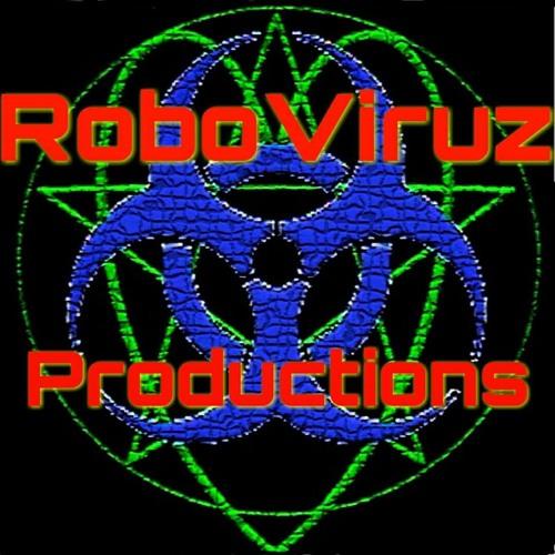 Viruz Productions Instrumentals Set 1
