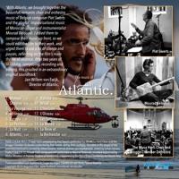 08 Atlantic