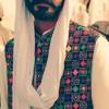 Turkamanistani Baluchi