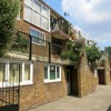 BBC London Covers Cressingham Gardens win of the Judicial Review