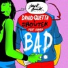 David Guetta & Showtek Ft Vassy - Bad (Phil Mackintosh Bootleg)