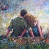 Tulus - Teman Hidup (cover by me)