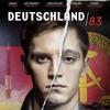 26.11.15 - Deutschland 83 ab 26.11. bei RTL