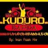 Tonilson Batida Moderna - Ta Numa [Kuduro 2015]