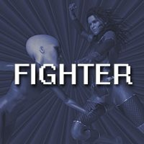 Fighter (Instrumental)