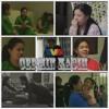 CERMIN KASIH (CEREKARAMA)TV3 | Kali Terakhir Ku Lihat Wajahmu - Uji Rashid