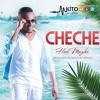 Heri Muziki - Cheche [Written&Produced By Mswaki]