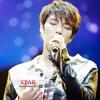 KIM JAEJOONG -10.月光 (Gekko) '2013 GRAND FINALE LIVE CONCERT AND FAN MEETING