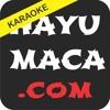 Versi Karaoke - Mulailah Dengan Gemar Membaca [Lagu Indonesia Membaca]