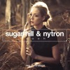 Sugar Hill & Nytron - Oooh FREE DOWNLOAD
