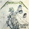Metallica - Shortest straw [Enhanced bass and stuff]