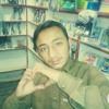 Atif Aslam, Tajdar-e-Haram,