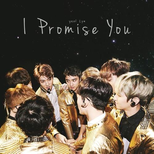 Unduh 72 Gambar Exo Promise Terbaru Gratis