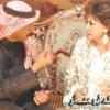 Download Zaman Maho Zamani 2012  زمن ماهو زماني  |  وردة وعبادي Mp3