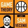 Game Theory, Episode 16: NBA Draft talk, Ben Simmons, Grayson Allen