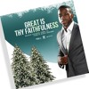 GREAT IS THY FAITHFULNESS - BULERIA FT TOMMY-LEE