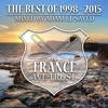 In Trance We Trust - The Best Of 1998 - 2015