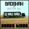 Dj wale babu Remix