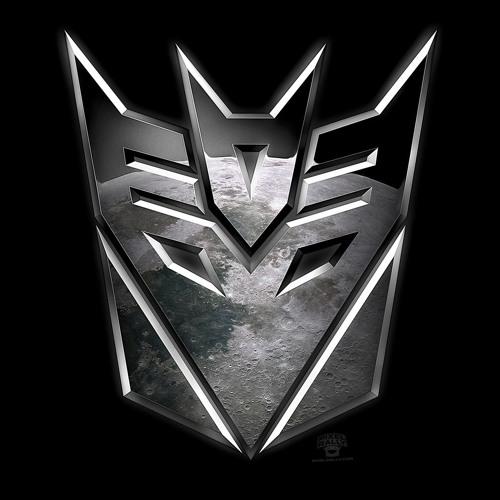 Megatron (free download)