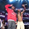 Jae Millz & Lil Wayne - Quarter Past 3 *Click Buy 4 Free Download*