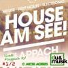 du-und-musik-house-am-see-by-michi-morris