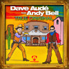 Dave Audé ft Andy Bell