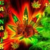 Musique HipHop Soul/Jazz La J.S.A Cannabis