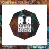 Curfew & TOP $HELF - The Game