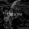 DallasK - Orion (Victor Niglio feat. Hype Turner Remix)