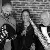 Ozali Trio - Sway (Rosemary Clooney Cover)