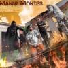 Manny Montes - Mi Sueño