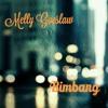 Melly Goeslaw - Bimbang (Short Cover)