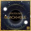 Ananaki - Blackhole
