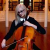 The Hills (The Weeknd) Cello Cover by Caitlin Tarver