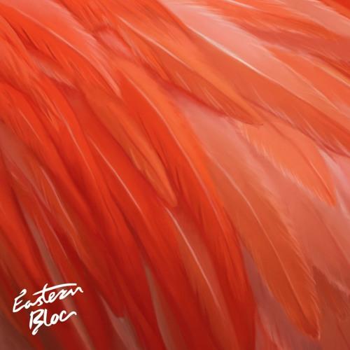 Flamingo EP