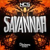 Diviners - Savannah (ft. Philly K) [NCS Release]
